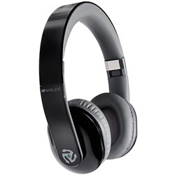 OPEN BOX Numark HF Wireless DJ Headphones