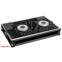 Odyssey Flight Ready Case for Pioneer DDJSB (FRPIDDJSB)