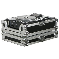 Odyssey Flight Zone Large CDJ Player Case (FZCDJ)