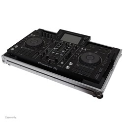 Odyssey XDJRX2 Case for XDJRX2 & XDJRX (FZPIXDJRX2, replaces FZPIXDJRX)