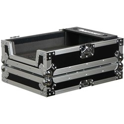 "OPEN BOX Odyssey Flight Zone Case for 12"" Mixers"