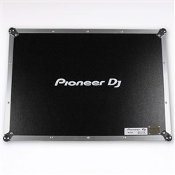 Pioneer RCSX Road Case for DDJSX/RX DJ Controller (Black)