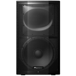 "Pioneer XPRS12 12"" Two-Way Full Range Speaker"