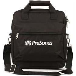 Presonus Gig Bag for StudioLive AR8 USB Mixer