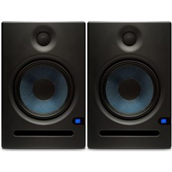 "Presonus Eris E8 High Def 8"" Studio Monitors (Pair)"