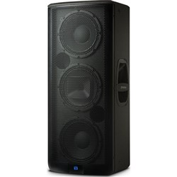 "PreSonus StudioLive 328AI 8"" 4-Way Powered PA Speaker"