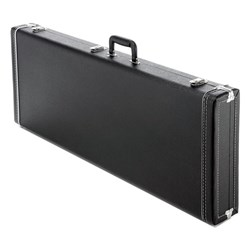 PRS Multi-Fit Guitar Case (Black Tolex)