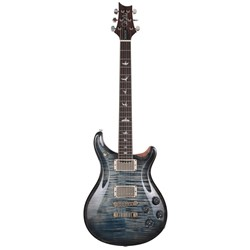 PRS Guitars McCarty 594 Core Electric Guitar in Hard Case (Faded Whale Blue)