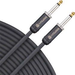 Planet Waves American Stage Instrument Cable (10ft)