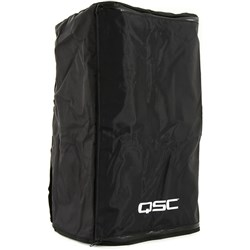 QSC K12 Outdoor Cover