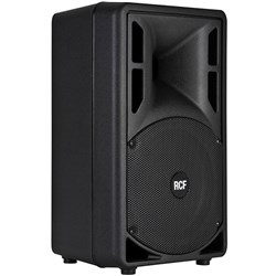"RCF ART 310-A MK3 10"" Active Two-Way Speaker"