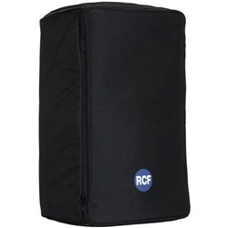RCF Protective Transit Bag for ART 310 Speakers