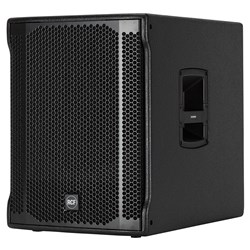 "RCF SUB 705-AS MK2 15"" Active Subwoofer"