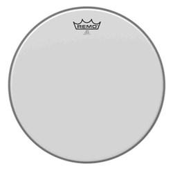 16-Inc Remo SN001600 SN0016-00 Silentstroke Mesh Drum Head
