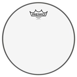 "Remo BE-0310-00 Clear Emperor 10"" Drumhead"