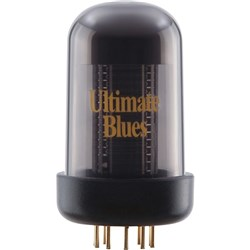 Roland BCTCUB Blues Cube Tone Capsule (Ultimate Blues)