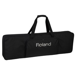 Roland Keyboard Carry Bag for 61-key Keyboards