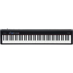 Roland FP30 Digital Piano (Black)