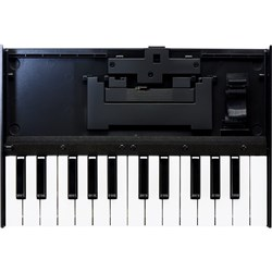 Roland Boutique K25m Portable Keyboard Unit