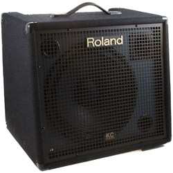 Roland KC550 4-Channel Mixing Keyboard Amp (180W)
