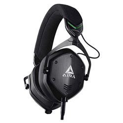 Roland V-Moda Crossfade M-100 AIRA LTD Edition Headphones - Store DJ Exclusive