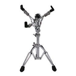 Roland RSS50 Snare Stand (Premium)