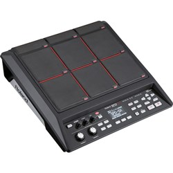 Roland SPD-SX Sampling Pad Percussive Sampling Instrument