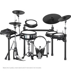 Roland TD50KS Ultimate V-Drums System
