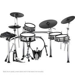 Roland TD50KVS Ultimate V-Drums System
