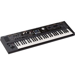 Roland V-Combo VR-09 Live Performance Keyboard