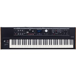Roland V-Combo VR730 73-Note Live Performance Keyboard