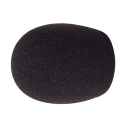 Rycote Windsheild Foam For Rode Reporter Mic (35/50)