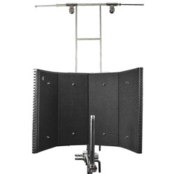 sE Electronics RFMS Music Stand (Reflexion Filter Pro)