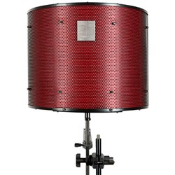 sE Reflexion Filter Pro Portable Vocal Booth (10th Anniversary Limited Edition)