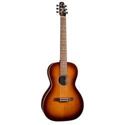 Seagull Entourage Rustic Grand Acoustic Guitar