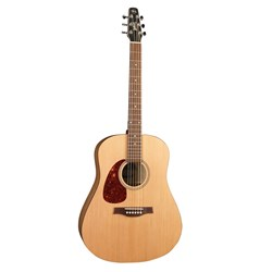 Seagull S6 Original Left-Handed Acoustic Guitar (029402)