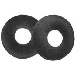 Sennheiser HD 25 Velour Replacement Earpads (Pair)