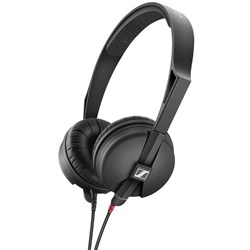Sennheiser HD25 Light Entry Level DJ Headphones (Version 2)