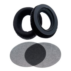 Sennheiser HD600/HD650 Replacement Earpads (Pair)