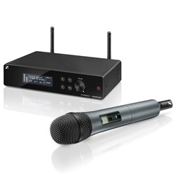 Sennheiser XSW 2 835 Wireless Vocal Set (Frequency Band B)