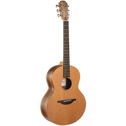 Sheeran by Lowden S01 Acoustic Guitar inc Gig Bag