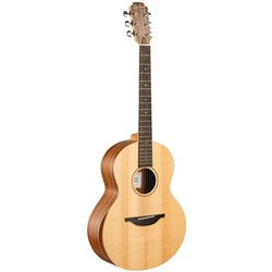 Sheeran by Lowden S02 Acoustic Guitar w/ LR Baggs Pickup inc Gig Bag