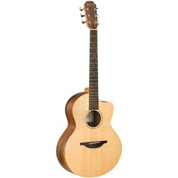Sheeran by Lowden S04 Acoustic Guitar w/ LR Baggs Pickup inc Gig Bag