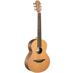 Sheeran by Lowden W01 Acoustic Guitar inc Gig Bag