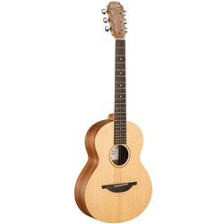 Sheeran by Lowden W02 Acoustic Guitar w/ LR Baggs Pickup inc Gig Bag