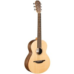 Sheeran by Lowden W04 Acoustic Guitar w/ LR Baggs Pickup inc Gig Bag