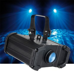 Showtec Hydrogen MKII LED Water Lighting Effect w/ DMX