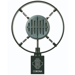 Sontronics Corona Supercardioid Dynamic Vocal Microphone