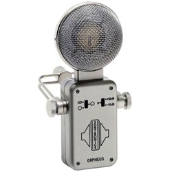 Sontronics Orpheus Multi-Pattern Condenser Microphone
