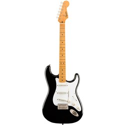 Squier Classic Vibe '50s Stratocaster Maple Fingerboard (Black)